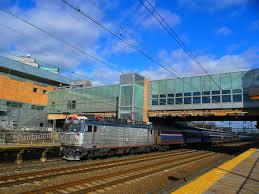 Amtrak Status Map by Silver Star Amtrak Train Wikipedia