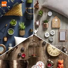 B Q Home Design Software 100 B Q Kitchen Design B U0026q Kitchen Sinks And Taps