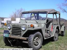 jeep used parts for sale used jeeps and jeep parts for sale 1967 m151