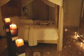 bedroom candles romantic candle light bedroom inspirational romantic bedroom