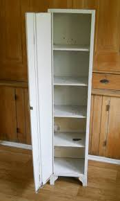 Kitchen Free Standing Cabinets by 2 Door Tall Pantry Cabinet Tall Kitchen Cabinet Tall Kitchen