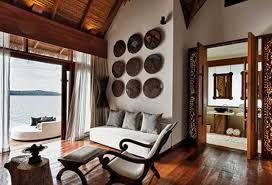 Decorating Items For Living Room by Japanese Style Decor With Gorgeous Living Room Design And