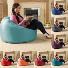 x large 9 panel indoor outdoor beanbag chair bean bag classic big
