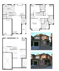 building plans hdviet