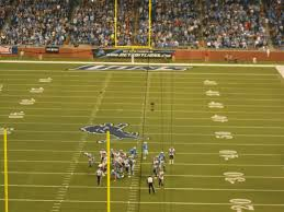 detroit lions thanksgiving game history detroit lions 345 15 detroit lions thanksgiving losing streak