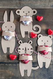14 cute diy valentine u0027s day cards homemade card ideas for