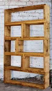 recycled wood recycled wood furniture furniture home decor
