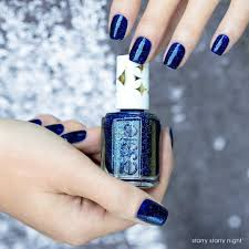 all time favorite nail polish from essie glitter magazine