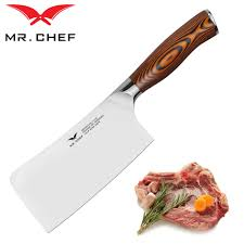 online buy wholesale chinese knives from china chinese knives