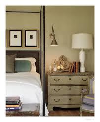 520 best bedrooms guestroom images on bedrooms guest