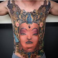 125 awesome designs meanings find your own style 2018
