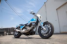 harley davidson fxr kade gates harley wheelies motorcycles