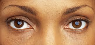 eye health live well nhs choices