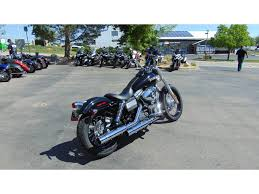 harley davidson dyna in colorado for sale used motorcycles on