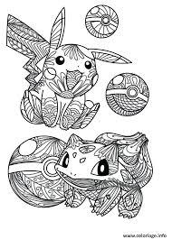 Pokemon Coloriages Pikachu A A Page 1 Coloriage Pokemon Pikachu