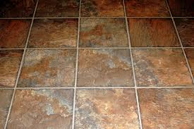 Tile Floor Designs For Kitchens by Kitchen Flooring Home Depot Victoria Homes Design