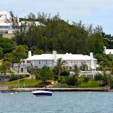 Beautifulhomes The Beautiful Homes Hotels U0026 Beaches Of Bermuda