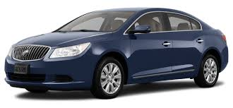 2013 lexus es300h features amazon com 2013 lexus es300h reviews images and specs vehicles