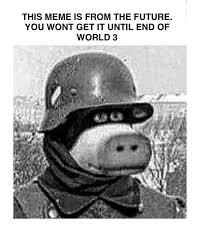 Perhaps Meme - latest memes memedroid