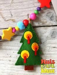 1960s lifesavers christmas ornaments lifesaver christmas