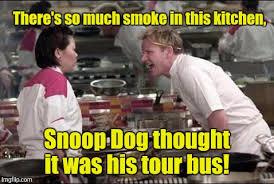 Kitchen Memes - hells kitchen meme memes imgflip