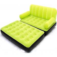 inflatable sofa air bed aecagra org
