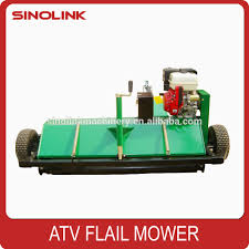 golf course lawn mowers golf course lawn mowers suppliers and