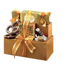 thinking of you gift baskets 35 best thank you gift baskets images on gourmet gifts
