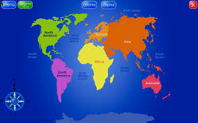 World Map With Countries And Capitals by Capitals Of The World Starting With W Charibas Ga