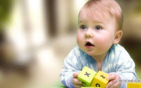 cute baby child wallpapers boys wallpapers download
