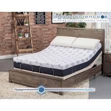 Costco Crib Mattress by Mattress Firm Twin Bed Frame Best Mattress Decoration