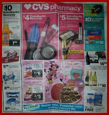 home depot spring black friday 2017 ad scan cvs ad scan for 2 5 to 2 11 17 browse all 12 pages