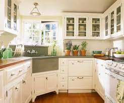 corner kitchen sink ideas 55 best corner kitchen windows images on kitchen