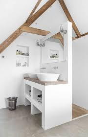 small attic bathroom ideas best attic shower ideas on attic bathroom master part 84