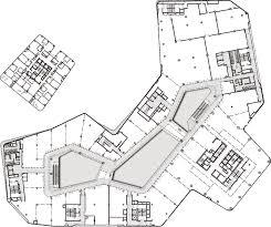 Bishopsgate Residences Floor Plan by 100 Bishopsgate City Of London 172m 40 Fl Demo Page 33