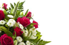 Traditional Funeral Flower - green valley floral funeral flowers a tradition of condolence