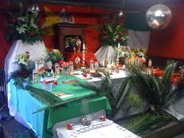 Nola Flags St Joseph U0027s Day Altars Take Many Forms In Nola U2013 Via Nola Vie