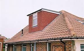 Hipped Dormer Roofing Terms Hips Dormers Valleys Ridge Tiles U0026 Repointing