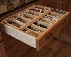 kitchen cabinets and drawers kitchen cabinet drawers good furniture drawer cabinets coolest and