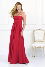 designer bridesmaid dresses designer bridesmaids dresses 200 wedding dresses and