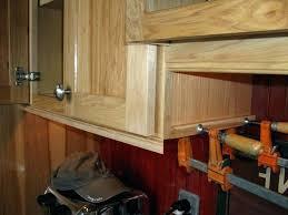 Kitchen Cabinet Moldings Cabinet Trim Moulding Cabinet Moulding Kitchen Cabinet