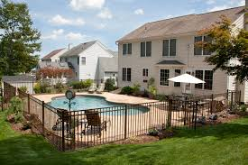 safety must haves the pool gate hercules fence hercules fence