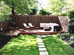 home landscape design tool surging free landscaping app picture of software awesome garden