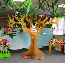 best 25 cardboard tree ideas on corrugated cardboard