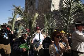 palms for palm sunday purchase what is palm sunday 2017 all you need to about the