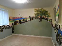 excellent city wall mural home design 982 city wall mural like success