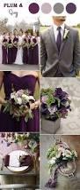 best 25 fall wedding colors ideas on pinterest wedding colors