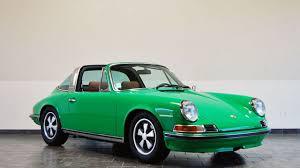 1972 porsche 911 targa for sale cars for sale porsche 911 1972 porsche 911s targa viper