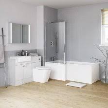 Designer Bathroom Suites Cheap Designer Bathroom Suites Soakcom - Designer bathroom