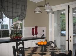 Dining Room Colors Benjamin Moore Sag Harbor Gray Benjamin Moore Kitchens Pinterest Sag